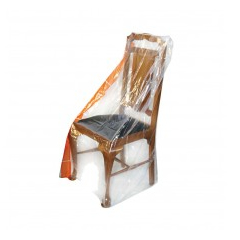dining-chair-cover