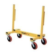 pool-table-trolley